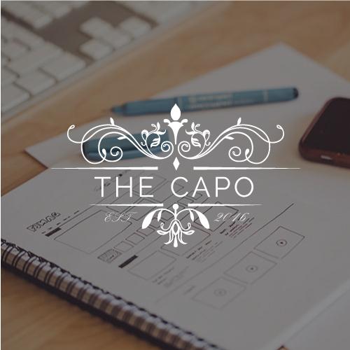 the-capo