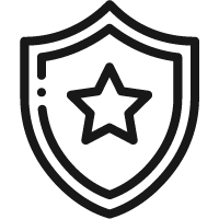 webmobster-security-icon